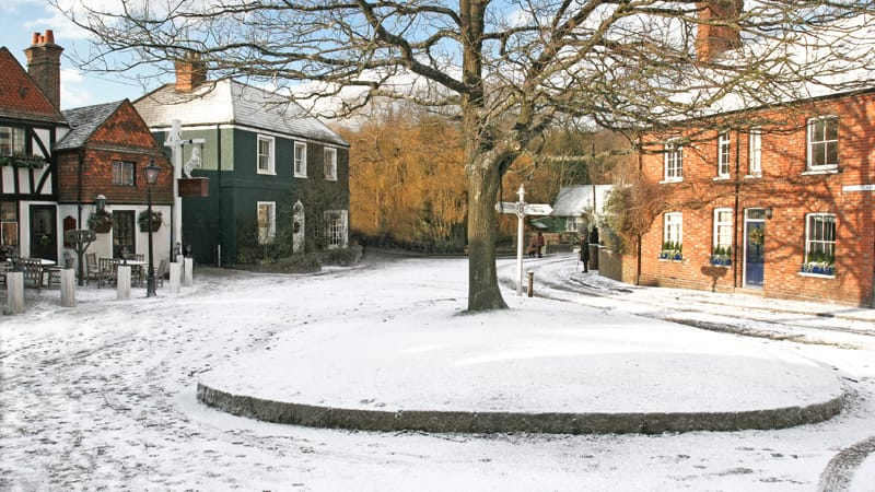 Snowcel01
