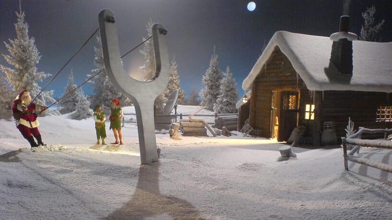 display_snow01